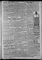 giornale/CFI0375871/1925/n.127/003