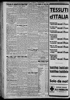 giornale/CFI0375871/1925/n.127/004