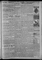 giornale/CFI0375871/1925/n.128/003