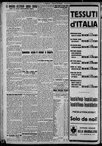 giornale/CFI0375871/1925/n.128/004