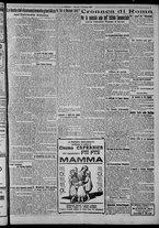giornale/CFI0375871/1925/n.13/003