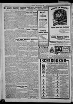 giornale/CFI0375871/1925/n.13/004