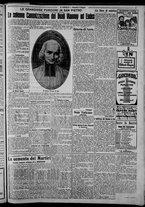 giornale/CFI0375871/1925/n.130/003