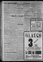 giornale/CFI0375871/1925/n.130/004