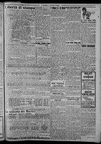 giornale/CFI0375871/1925/n.132/003