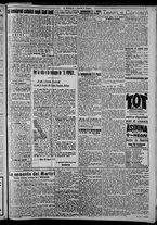 giornale/CFI0375871/1925/n.133/003