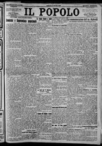 giornale/CFI0375871/1925/n.134/001