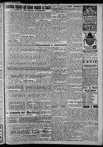 giornale/CFI0375871/1925/n.134/003