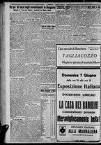 giornale/CFI0375871/1925/n.134/004