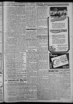 giornale/CFI0375871/1925/n.136/003