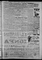 giornale/CFI0375871/1925/n.137/003