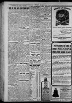 giornale/CFI0375871/1925/n.138/004