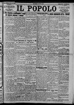 giornale/CFI0375871/1925/n.139/001