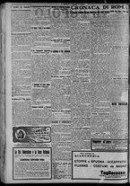 giornale/CFI0375871/1925/n.139/002