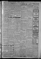 giornale/CFI0375871/1925/n.139/003