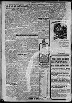 giornale/CFI0375871/1925/n.139/004