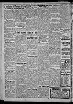 giornale/CFI0375871/1925/n.14/004
