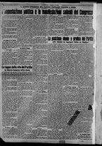 giornale/CFI0375871/1925/n.141/002