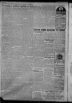 giornale/CFI0375871/1925/n.141/004