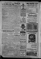 giornale/CFI0375871/1925/n.141/006