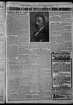 giornale/CFI0375871/1925/n.142/003