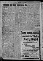 giornale/CFI0375871/1925/n.142/004