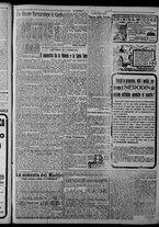giornale/CFI0375871/1925/n.142/005