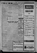 giornale/CFI0375871/1925/n.142/006