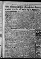 giornale/CFI0375871/1925/n.143/003