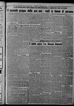 giornale/CFI0375871/1925/n.143/005