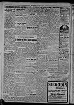 giornale/CFI0375871/1925/n.143/006