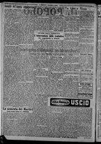 giornale/CFI0375871/1925/n.144/002