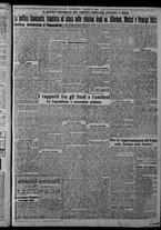 giornale/CFI0375871/1925/n.144/003