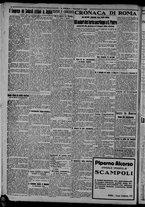 giornale/CFI0375871/1925/n.144/004