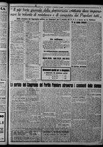 giornale/CFI0375871/1925/n.144/005