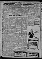 giornale/CFI0375871/1925/n.144/006