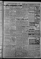 giornale/CFI0375871/1925/n.145/003