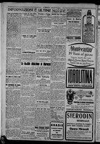 giornale/CFI0375871/1925/n.145/004