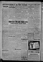 giornale/CFI0375871/1925/n.146/004