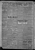 giornale/CFI0375871/1925/n.147/002