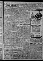 giornale/CFI0375871/1925/n.147/003