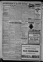giornale/CFI0375871/1925/n.147/004