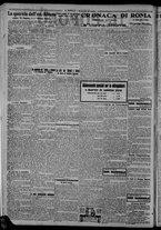 giornale/CFI0375871/1925/n.148/002