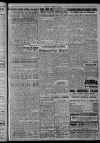 giornale/CFI0375871/1925/n.148/003