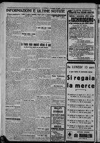 giornale/CFI0375871/1925/n.148/004