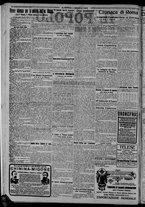 giornale/CFI0375871/1925/n.149/002