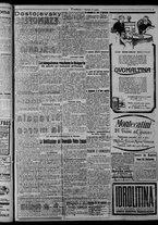 giornale/CFI0375871/1925/n.149/003