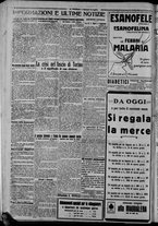 giornale/CFI0375871/1925/n.149/004