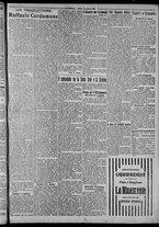 giornale/CFI0375871/1925/n.15/003