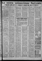 giornale/CFI0375871/1925/n.15/005